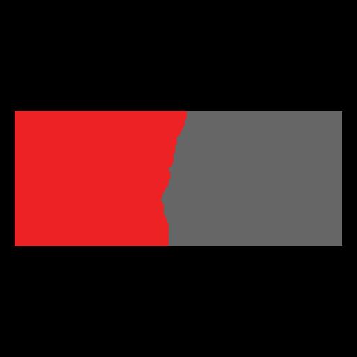 YesBuy Logo